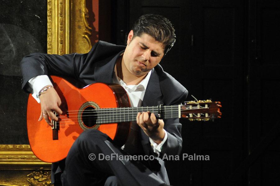 Manuel Valencia