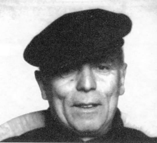 Diego del Gastor - Sody de Rivas
