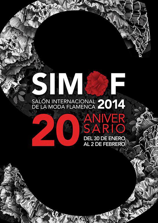 Cartel Simof 2014