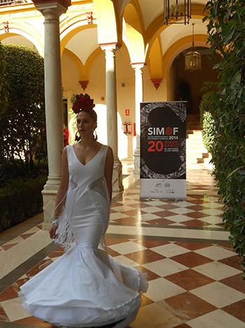 Simof 2014 Presentación