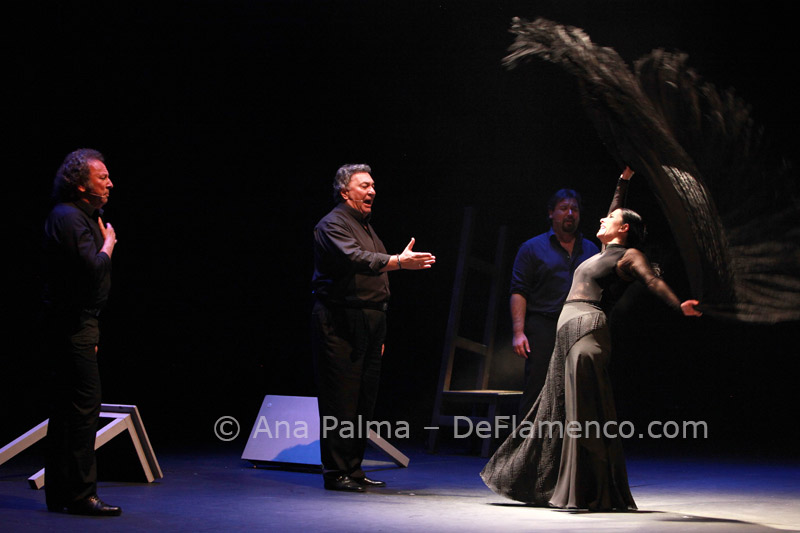 Resultado de imagen de eva yerbabuena site:deflamenco.com