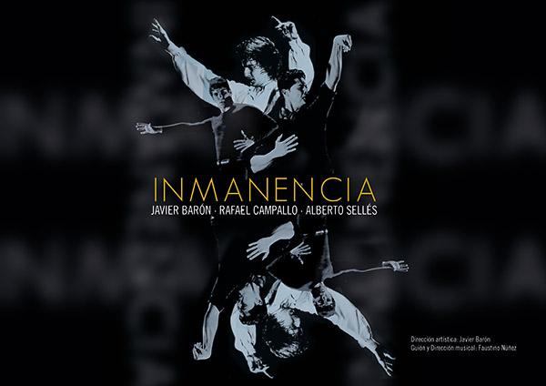 Imanencia