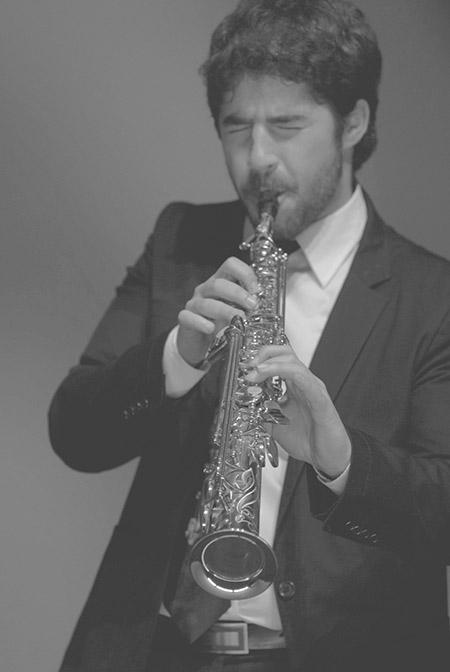 Diego Villegas