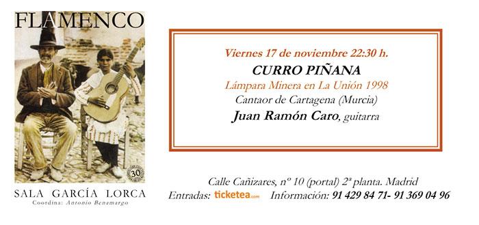 Curro Piñana