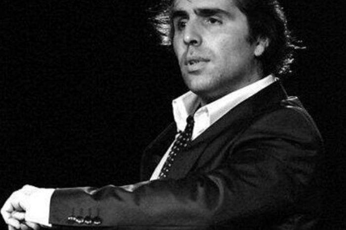 Pepe Torres