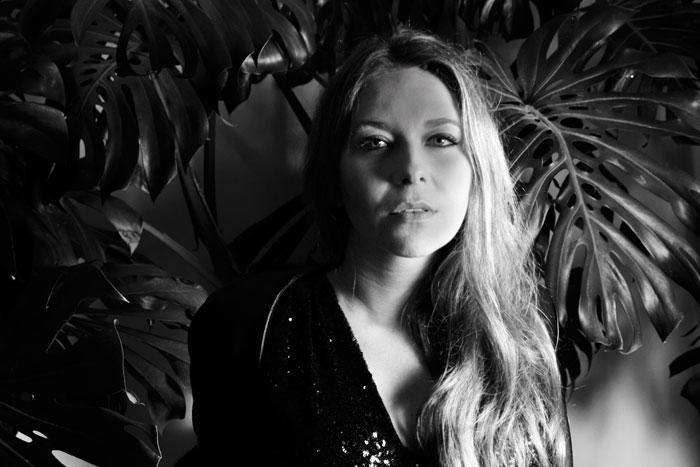 Rocio Márquez - Firmamento