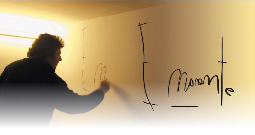 Enrique Morente - Foto: Paco Manzano