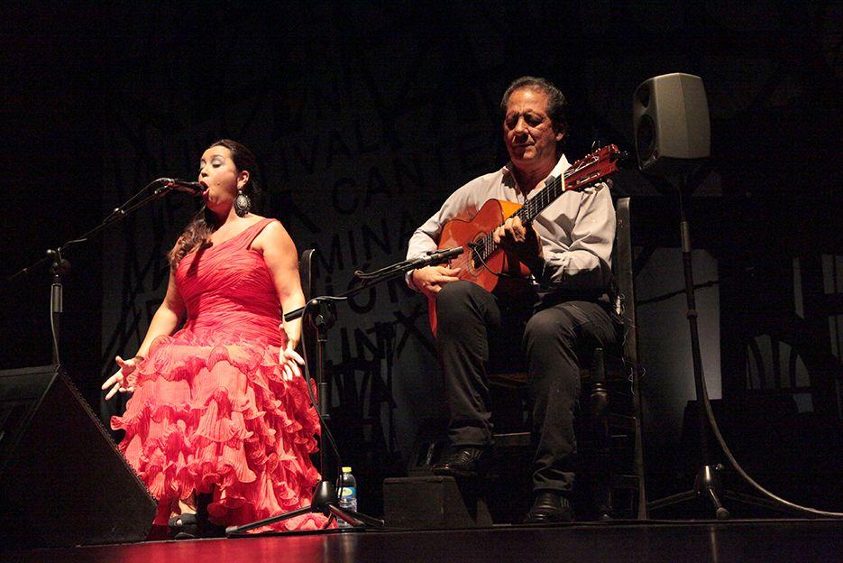 María Canet