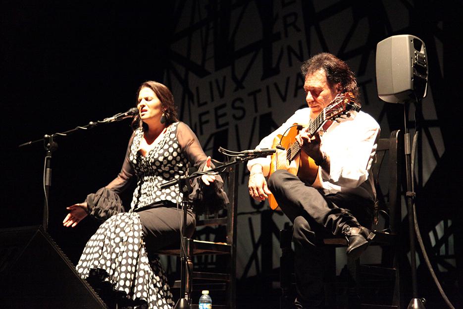 Amalia Andújar