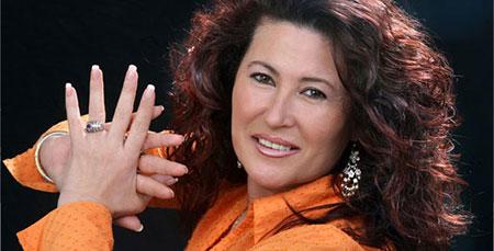 Resultado de imagen de antonia contreras site:deflamenco.com