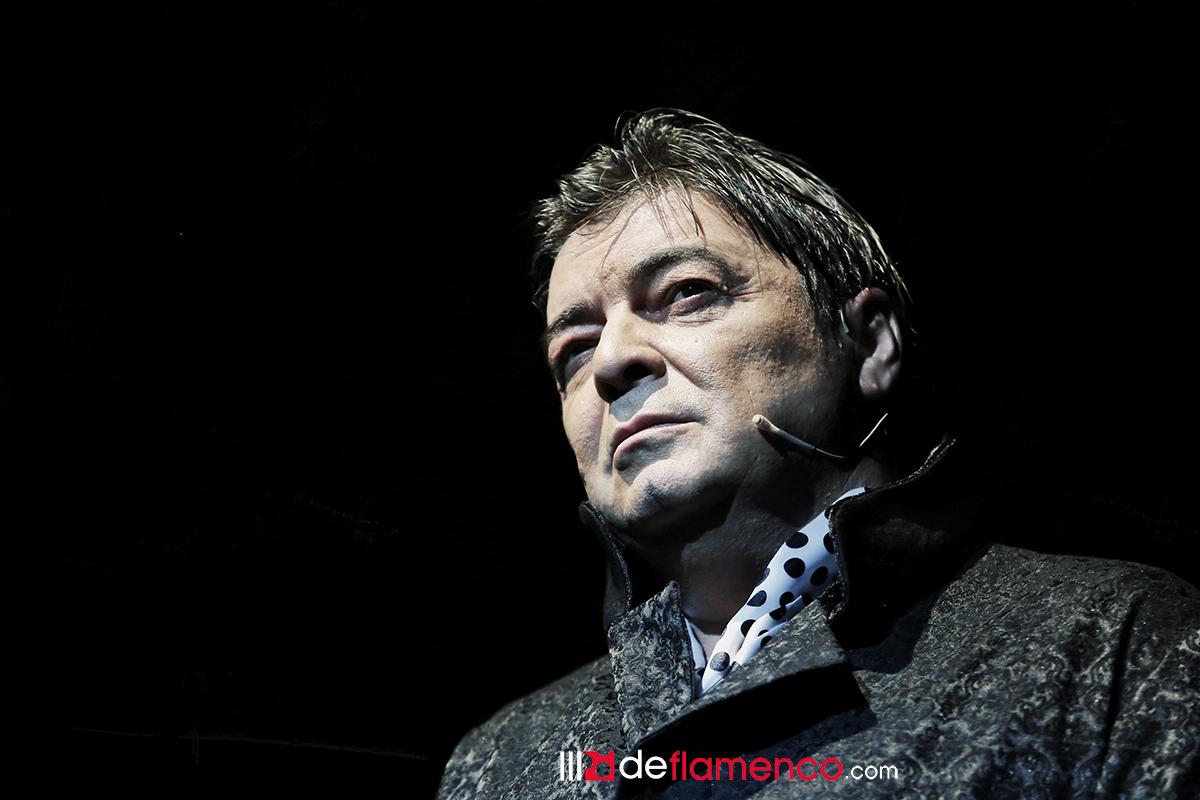 Antonio Canales Net Worth