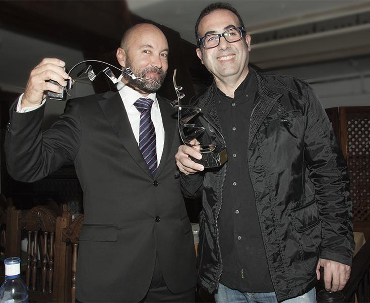 Armando del Rey (Corral de la Moreria) Rafael Manjavacas (deflamenco.com)
