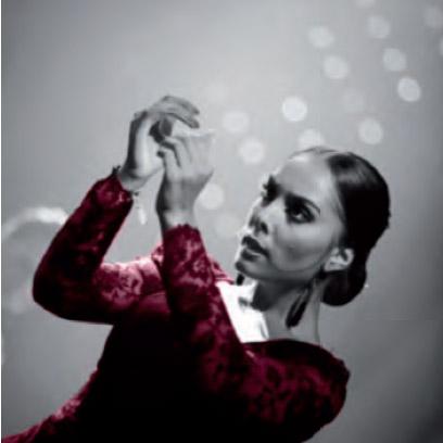 Alba Heredia - BBK