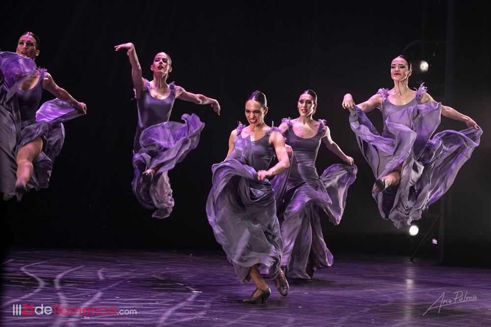 Ballet Nacional de España - Festival de Jerez
