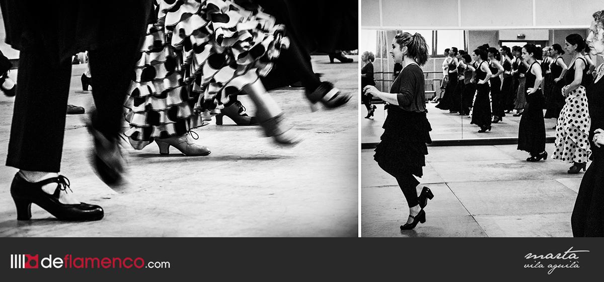 mont de marsan 225 rea formativa festival arte flamenco cursos