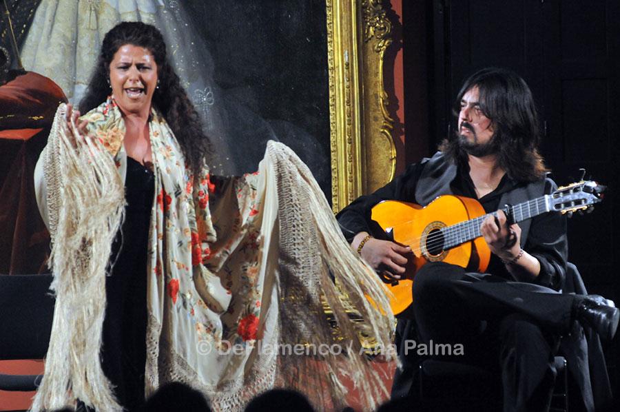 Melchora Ortega