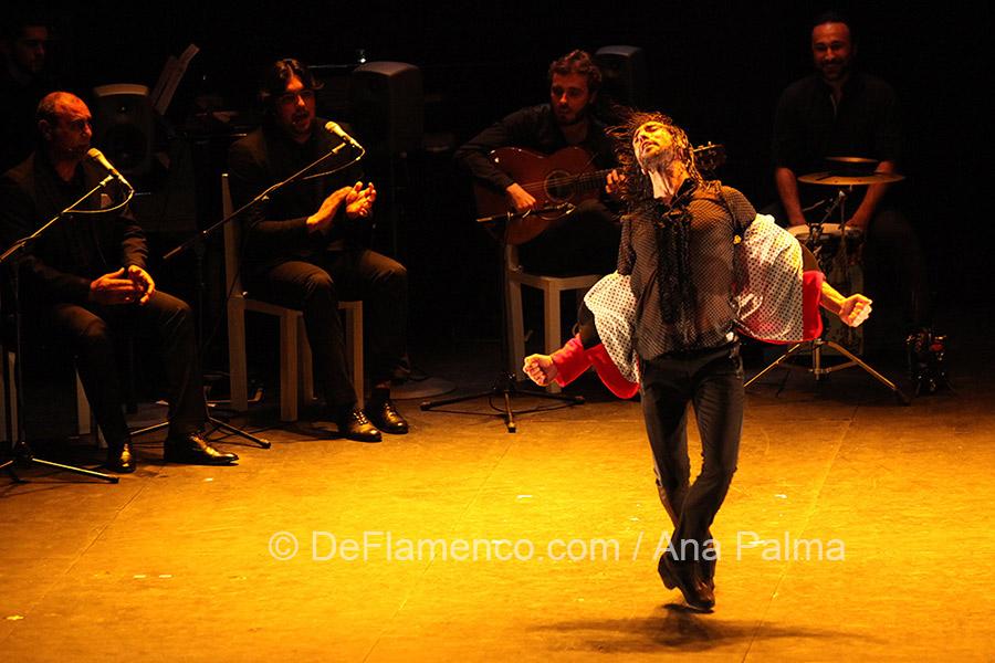 Eduardo Guerrero - El callejón de los pecados