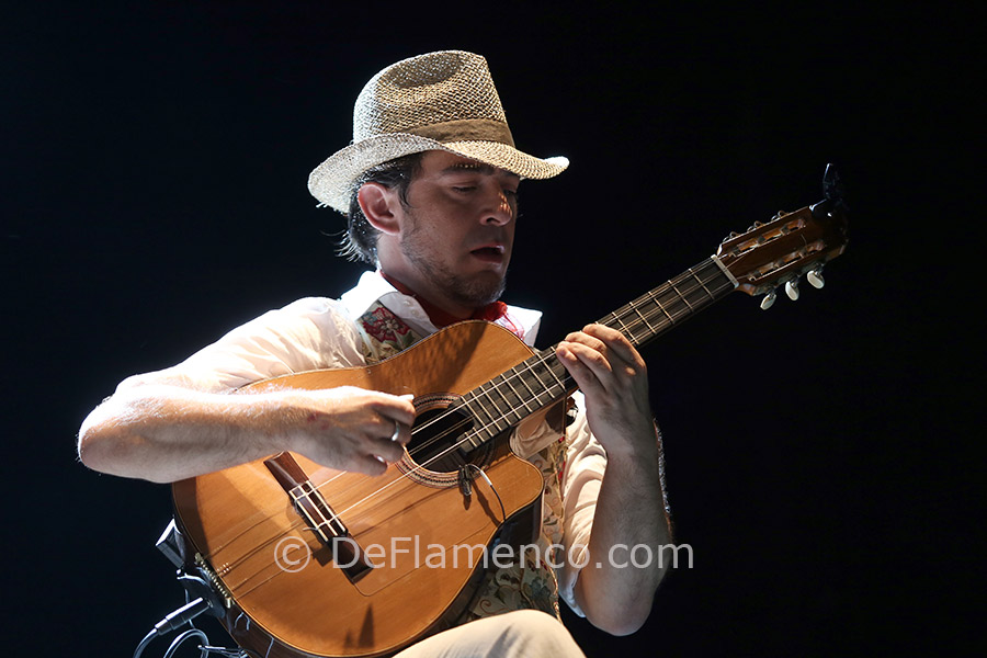 Raúl Rodríguez - Etnosur - Razón de Son
