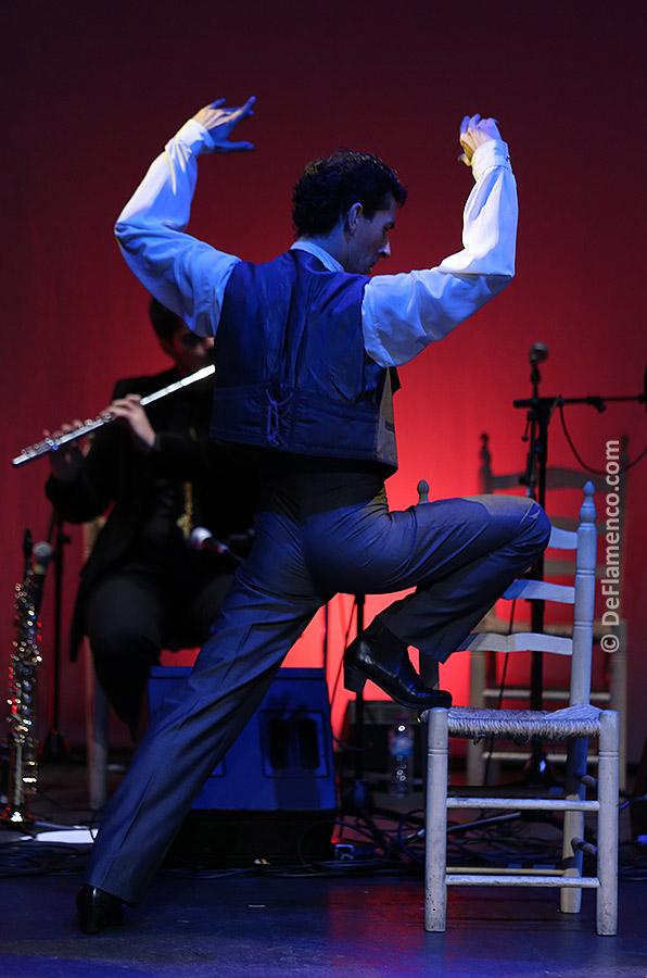 Miguel Tellez - La Fortuna