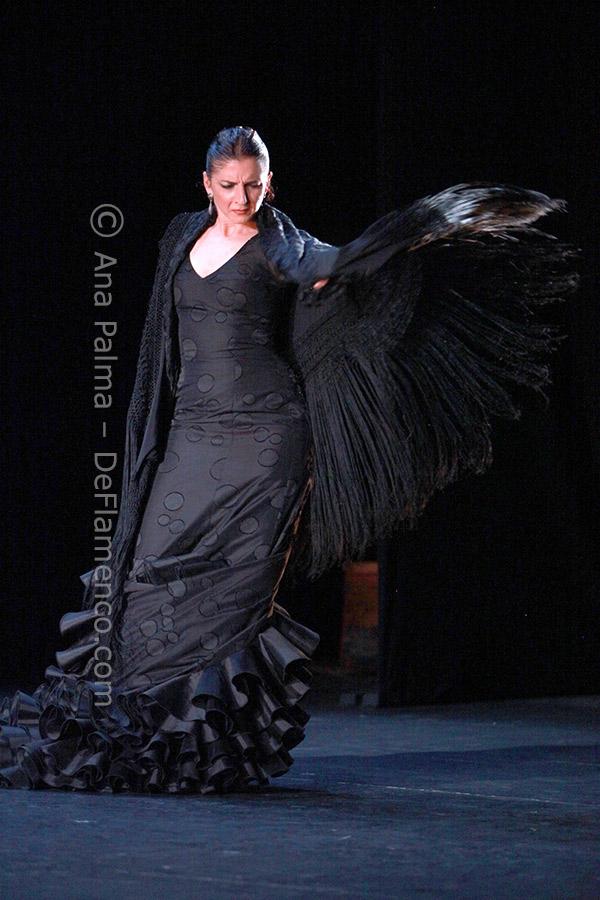 Alicia Márquez