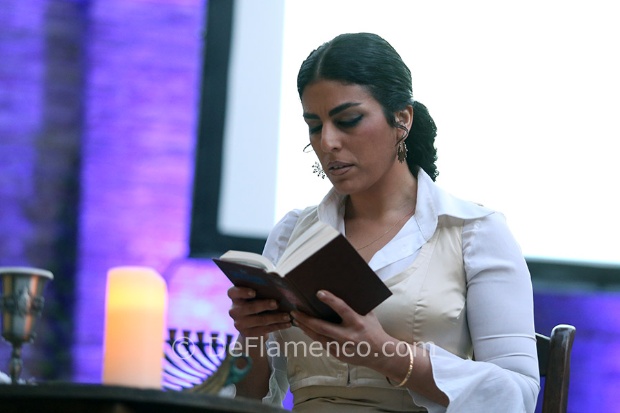Leilah Broukhim