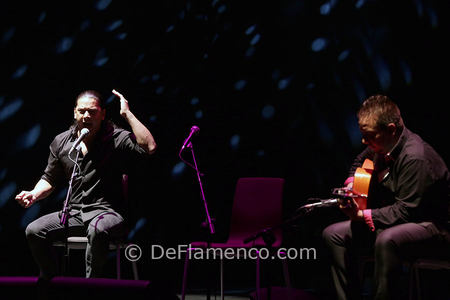 Jóvenes Talentos de Navarra