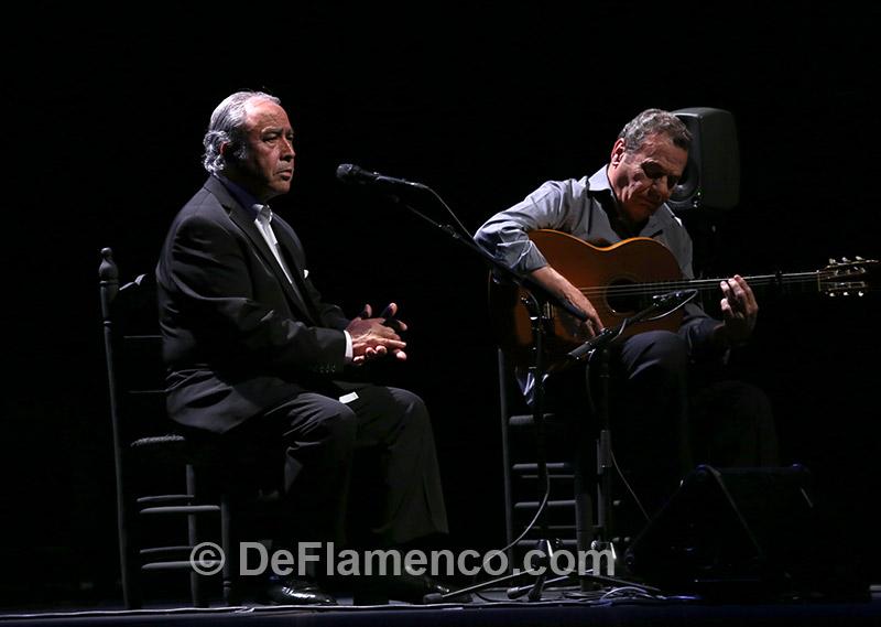 Paco Taranto & Paco del Gastor