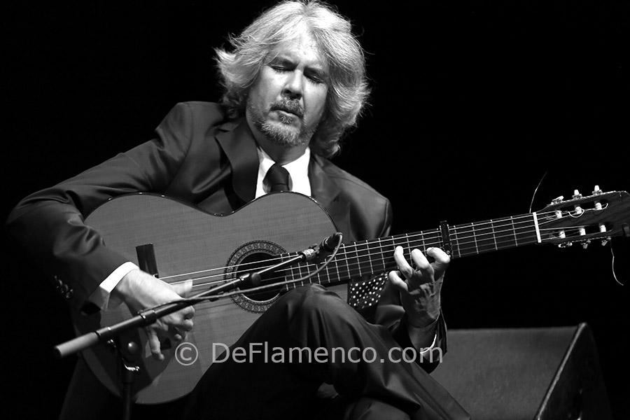 Miguel Ángel Cortés