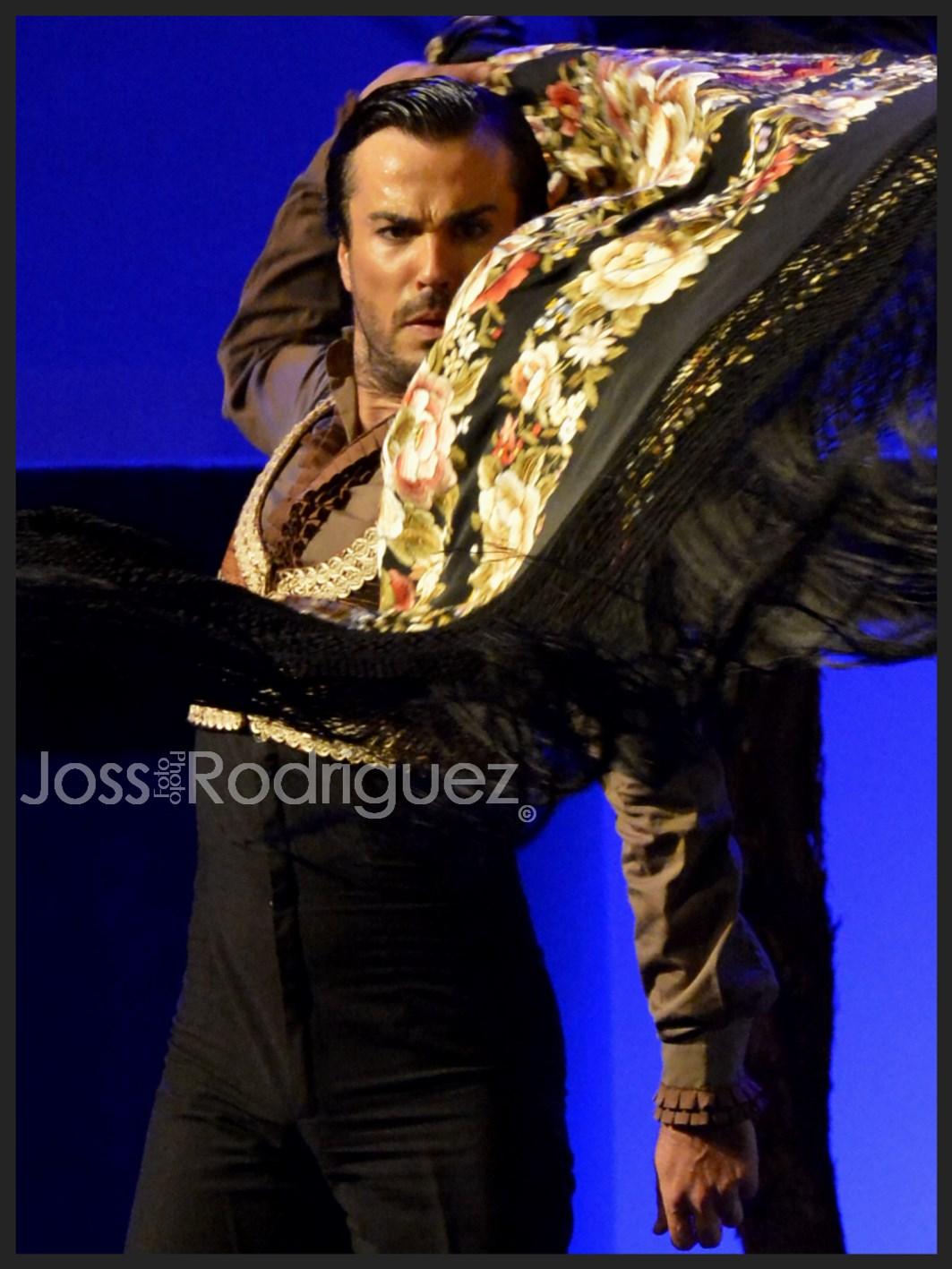 Adrián Santana