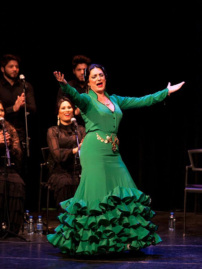 Juana La Tobala