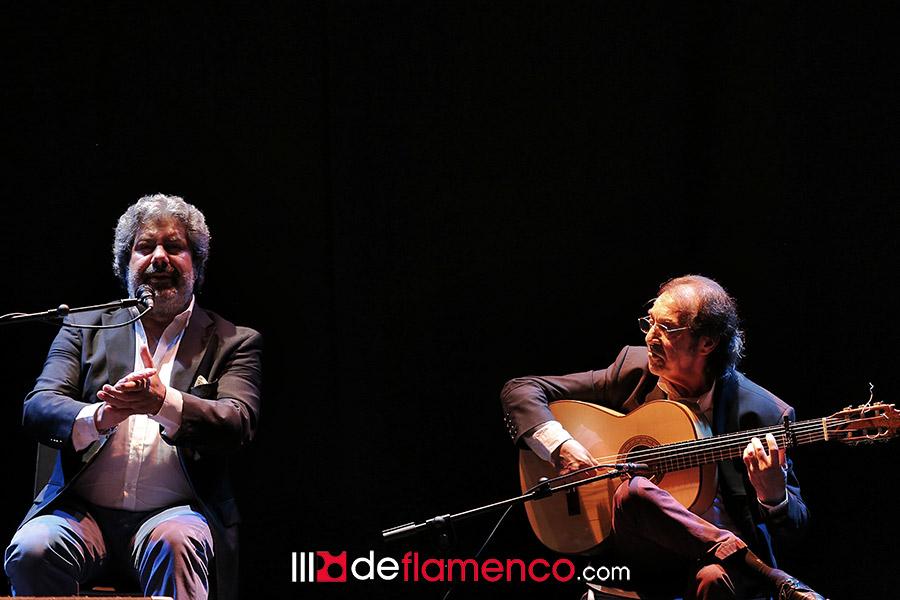 Guadiana & Pepe Habichuela