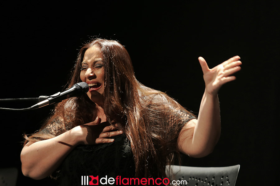 Montse Cortés