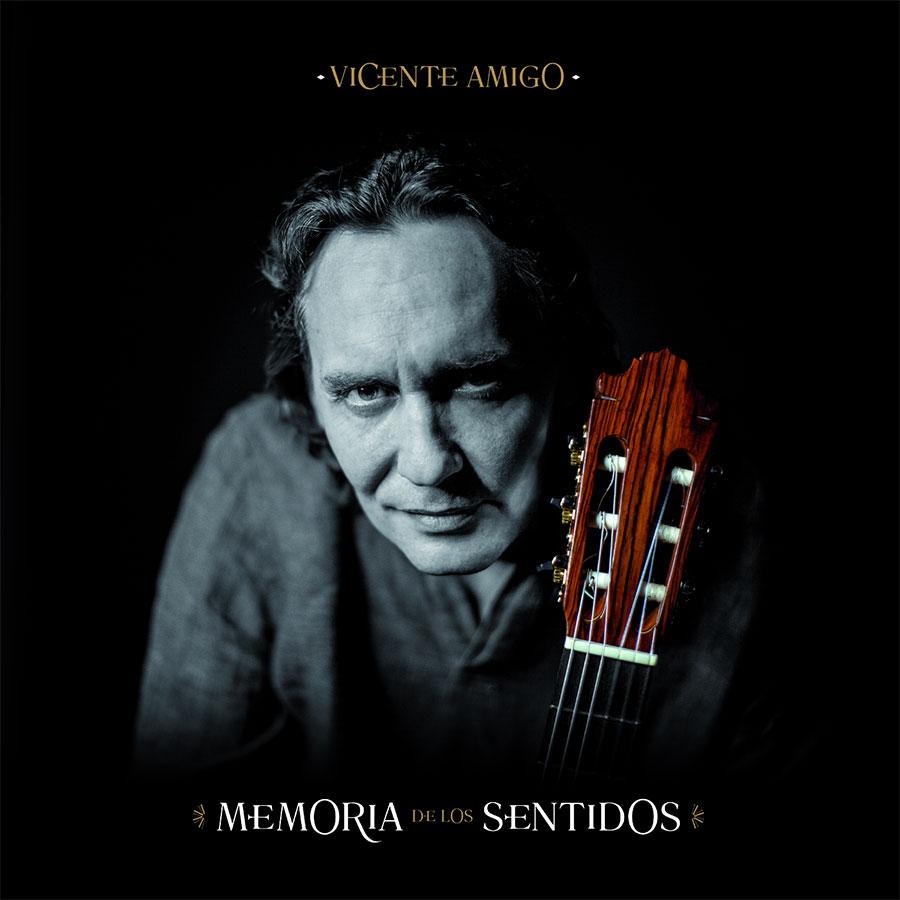 Ramón Montoya - Arte Clasico Flamenco. Un Maestro De La Guitarra