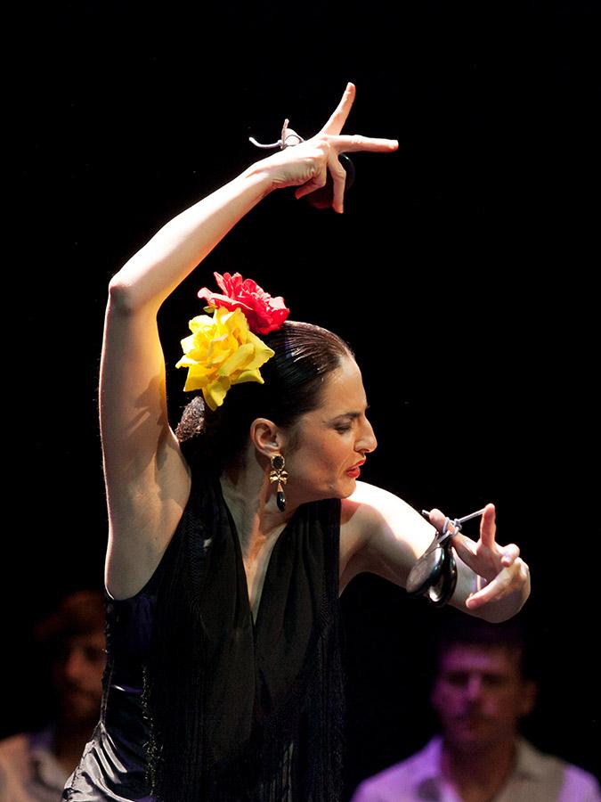 Pilar Astola