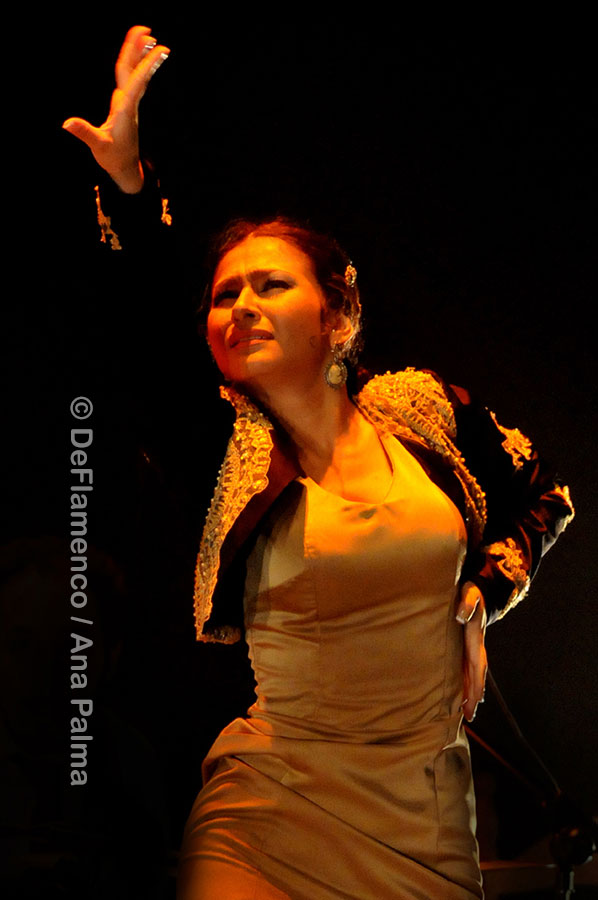 Karime Amaya