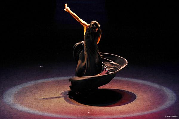 Nacional Espana Ballet Nacional de España
