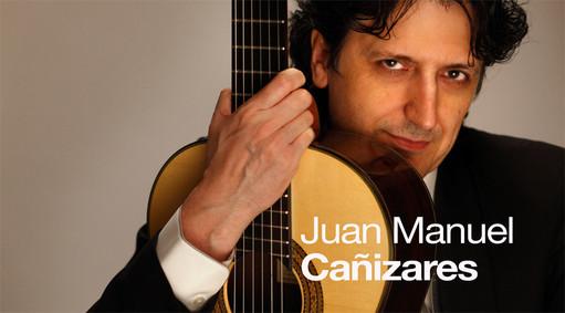 Juan Manuel Cañizares