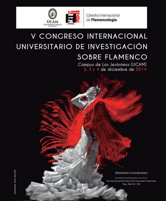 Congreso Internacional Universitario