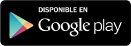 Google Play - Radio4G DeFlamenco