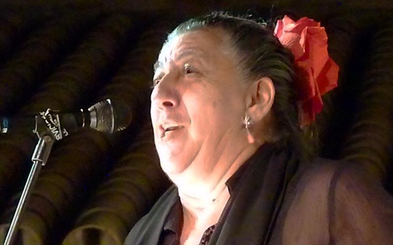 Juana la del Pipa