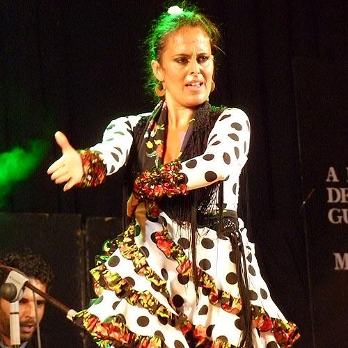 Lidia Valle