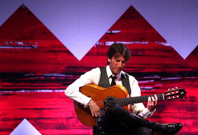 Manuel de la Luz