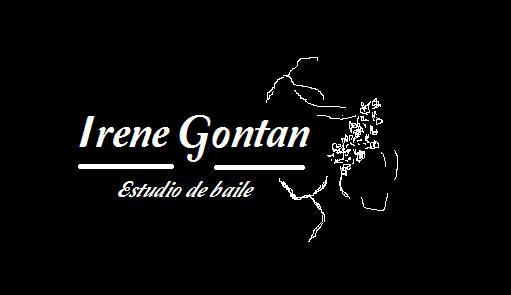 Estudio de baile Irene Gontan