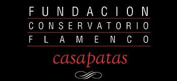 Fundacion Conservatorio Casa Patas