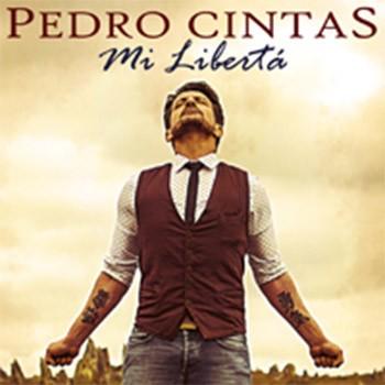 Mi Libertá – Pedro Cintas