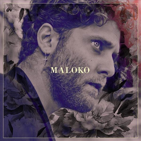 Maloko (CD) – Maloko
