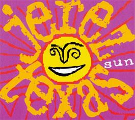 Jerez-Texas –  SUN