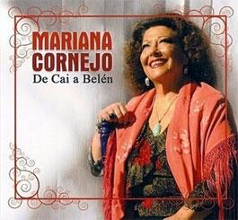 Mariana Cornejo –  De Cai a Belén