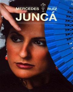 Mercedes Ruiz –  Juncá