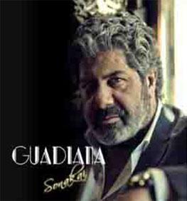 Guadiana –  SONAKAI